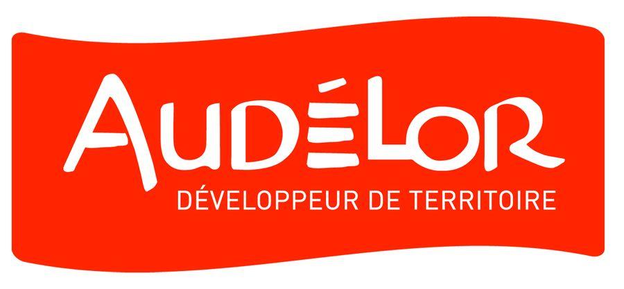 Logo Audélor