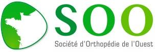 Logo Soo