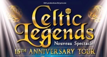 celtic-legends_370x200_acf_cropped