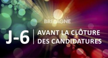J-6-Victoires-de-la-Bretagne_370x200_acf_cropped-2