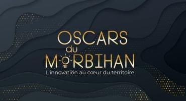 Oscars-du-Morbihan_370x200_acf_cropped
