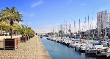 Port-de-Plaisance_370x200_acf_cropped