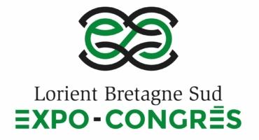 Logo-Générique-Lorient-Bretagne-Sud-expo-congres-Noir-RVB_370x200_acf_cropped
