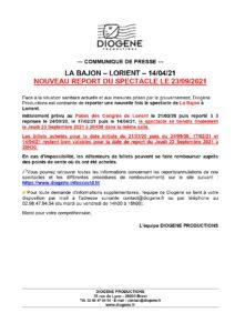 communiqué-de-presse-La-Bajon